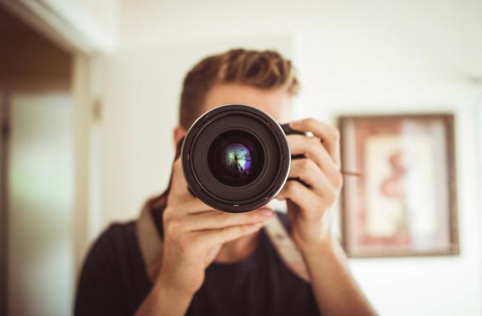 Jak kupić aparat fotograficzny