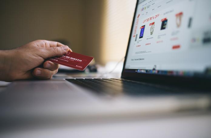 zasady zwrotu zakupow internetowych