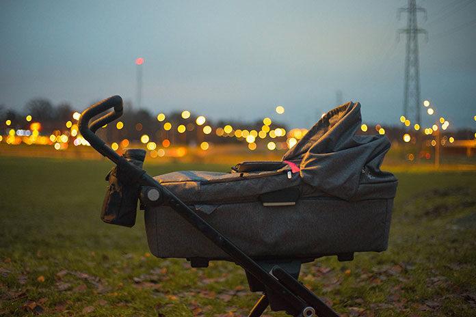 Jak zdecydować się na zakup idealnego wózka dla dziecka