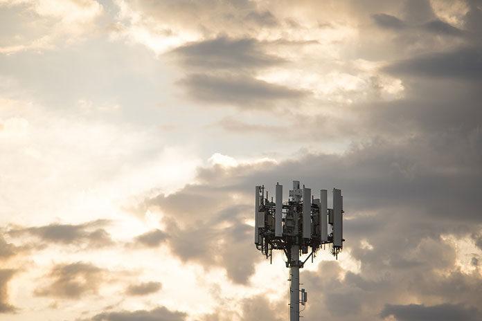 Antena LTE – sprawdź, co musisz wiedzieć przed zakupem