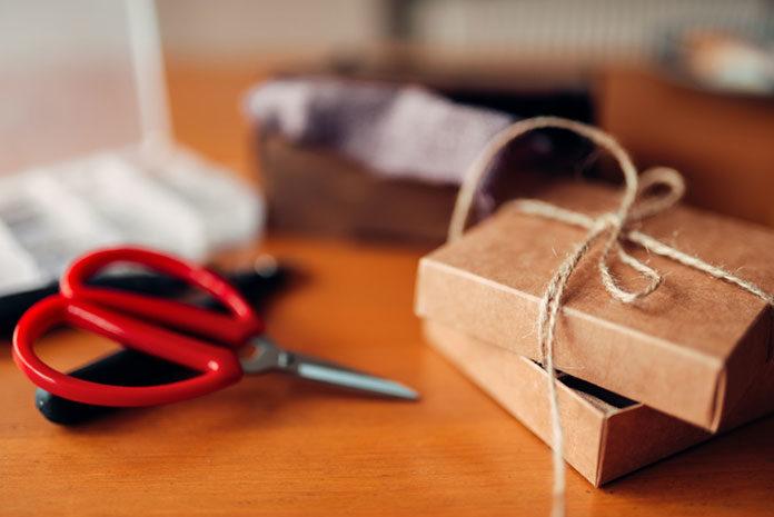 Kubki personalizowane - prezent dobry dla każdego