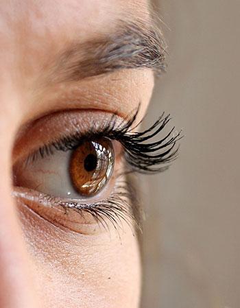 Jak wybrać odpowiedniego okulistę