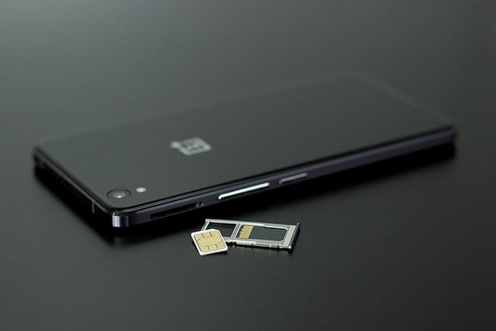 Sim Swap - oszustwo na duplikat karty SIM