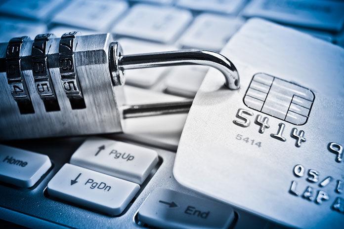 5 zasad bezpiecznego korzystania z usług firm pożyczkowych