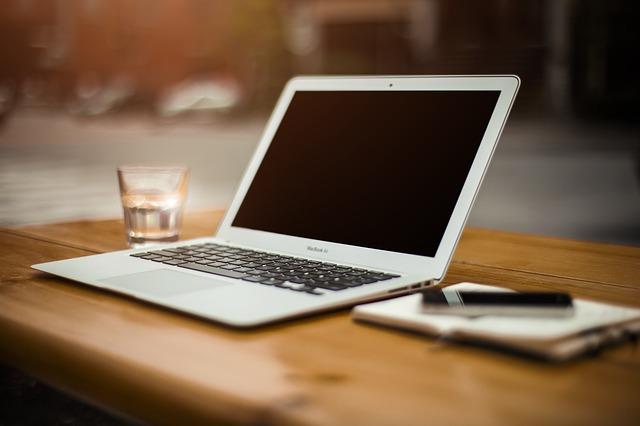 Jak można zarobić na blogu?