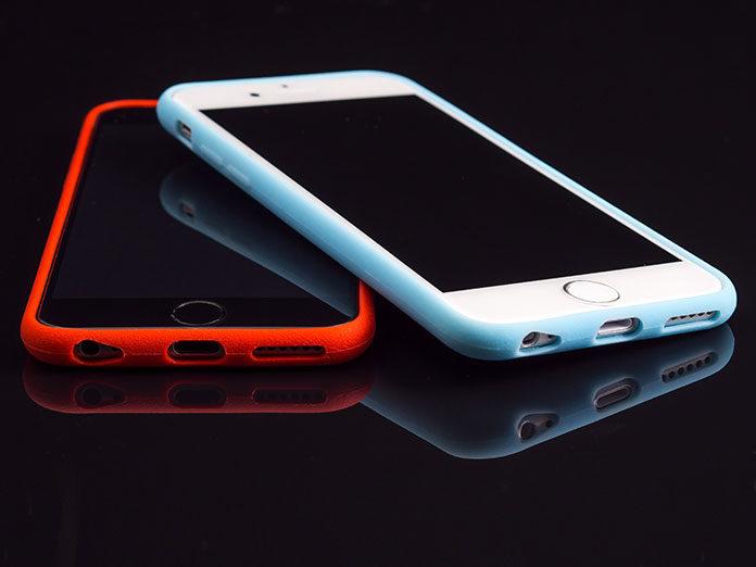 Jak iPhone zrewolucjonizował rynek?