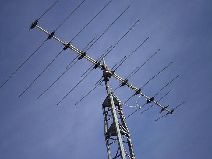 Jak wybrać antenę satelitarną? - poradnik