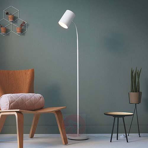 Żyrandole i lampy do salonu