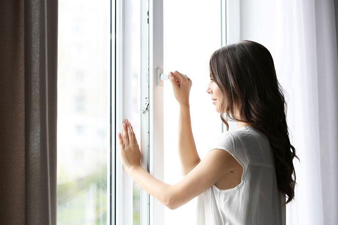 Kiedy zainwestować w nowe okna