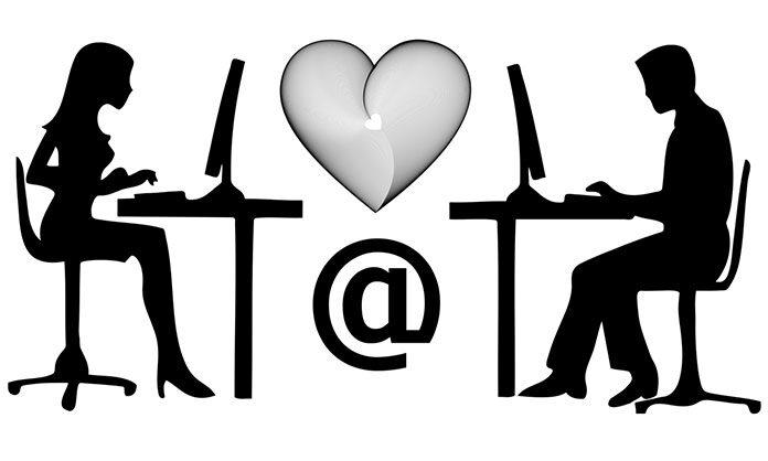 Portal randkowy czy biuro matrymonialne – co wybrać