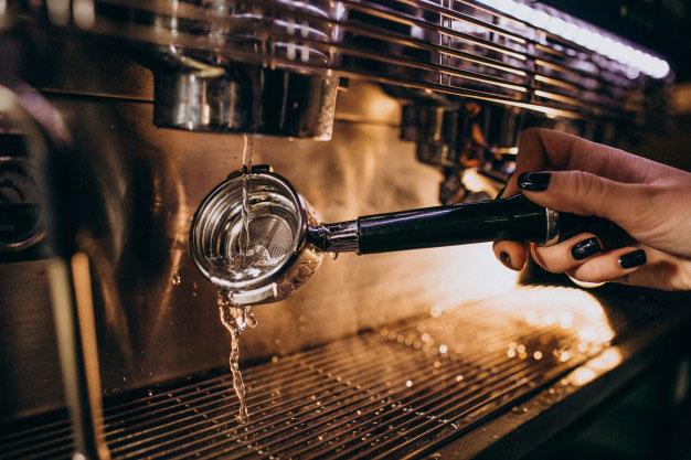 Najlepszy ekspres do kawy w Twoim domu