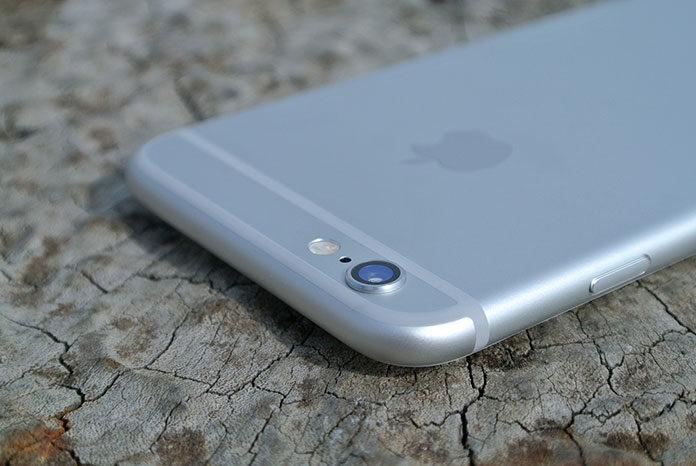 Apple Serwis – Gdzie szukać w dużym mieście typu Gdańsk