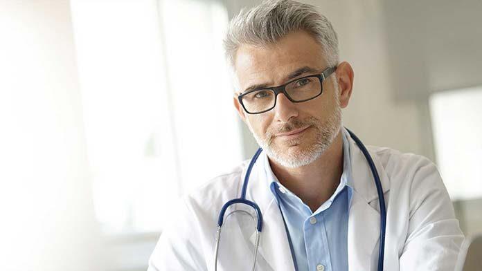 Konsultacja lekarska online - wszystko, co tylko musisz wiedzieć
