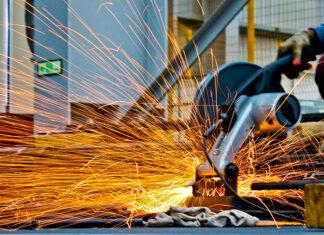 Materiały do produkcji narzędzi skrawających