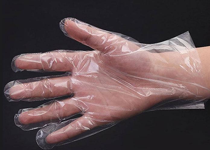 Dlaczego jednorazowe rękawiczki foliowe to dobry zakup
