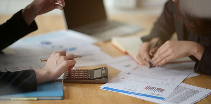Kalkulator rat kredytu hipotecznego i gotówkowego