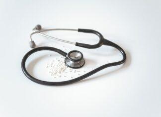 kardiomiopatie