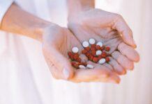 suplementacja witaminami kobiet