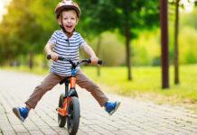 6 pomysłów na prezent na Dzień Dziecka dla chłopca