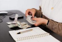 Jakie korzyści niesie ze sobą faktura VAT marża
