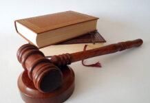 Jak zostać radcą prawnym